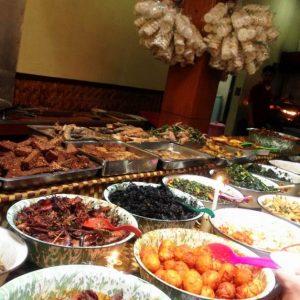 wisata kuliner bandung murah dan enak