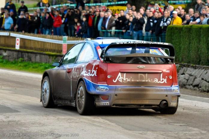Sebi_WRC-17