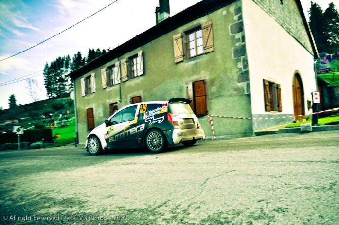 Sebi_WRC-35