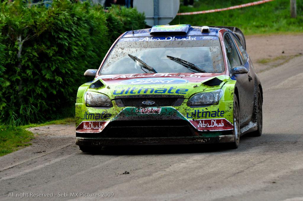 Sebi_WRC-4