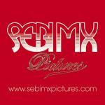 SebiMX-Pictures-XMAS