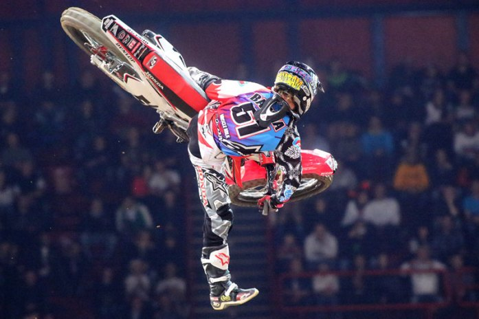 VE_BARCIA_PH_2081