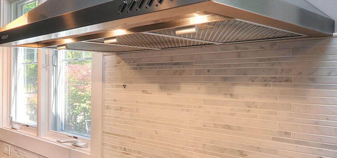 Image Result For Kitchen Tile Backsplash P Os