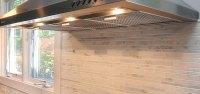 8 Top Trends in Kitchen Backsplash Design for 2017   Home ...