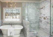 Fantastic Frameless Glass Shower Door Ideas Home
