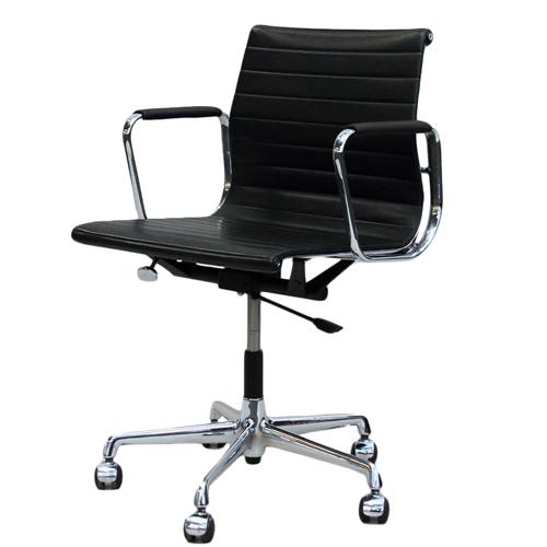 mobilier et chaises de bureau