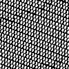 TexturePattern
