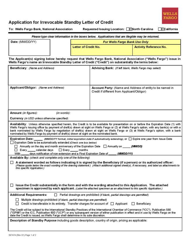 Edgar Filing Doents For 0001021635