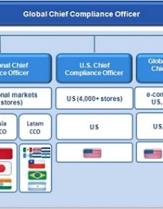 Picture global compliance organizational structure walmart   also wal mart stores inc defa  rh sec