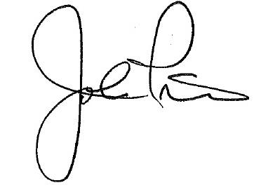 John J. Pittas