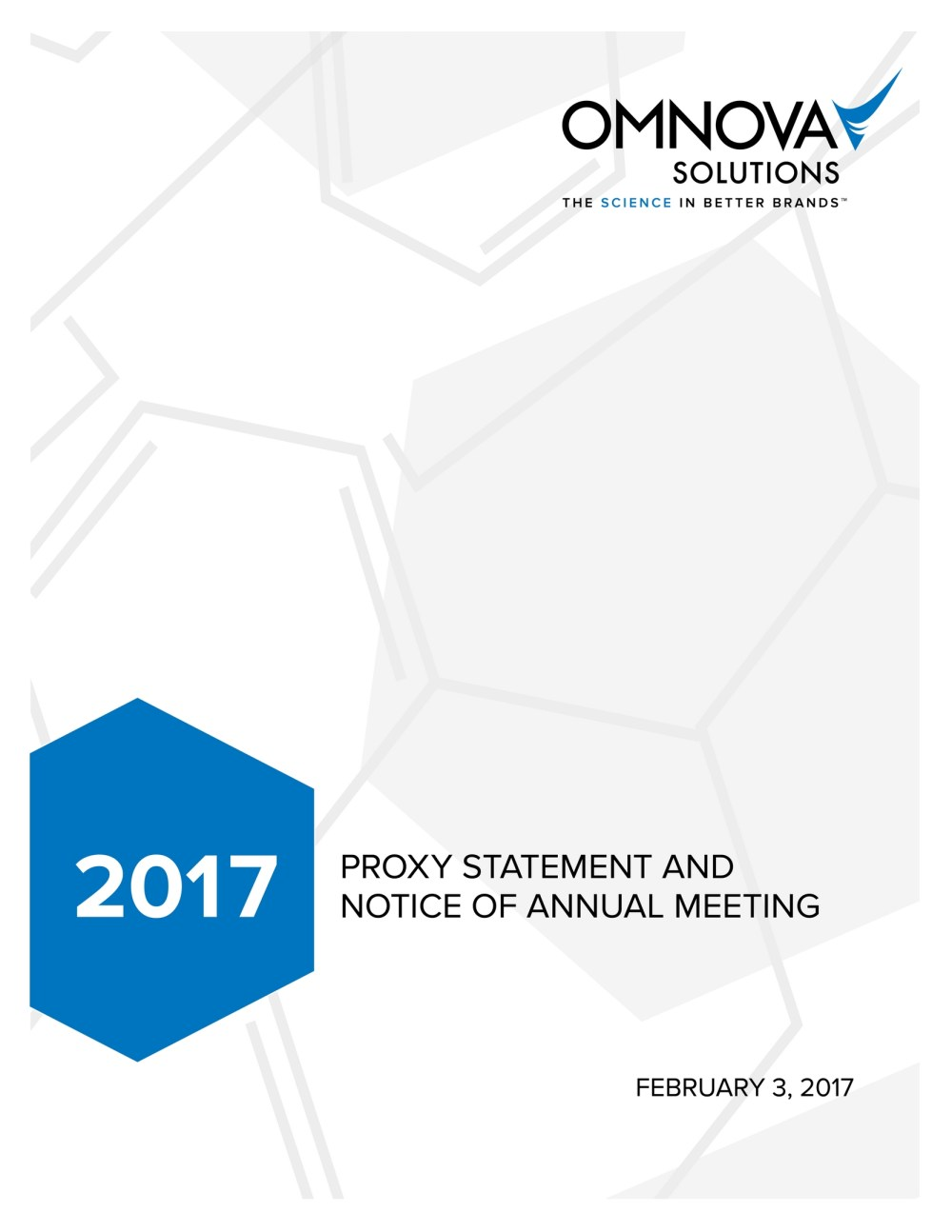 medium resolution of proxycover2017 jpg