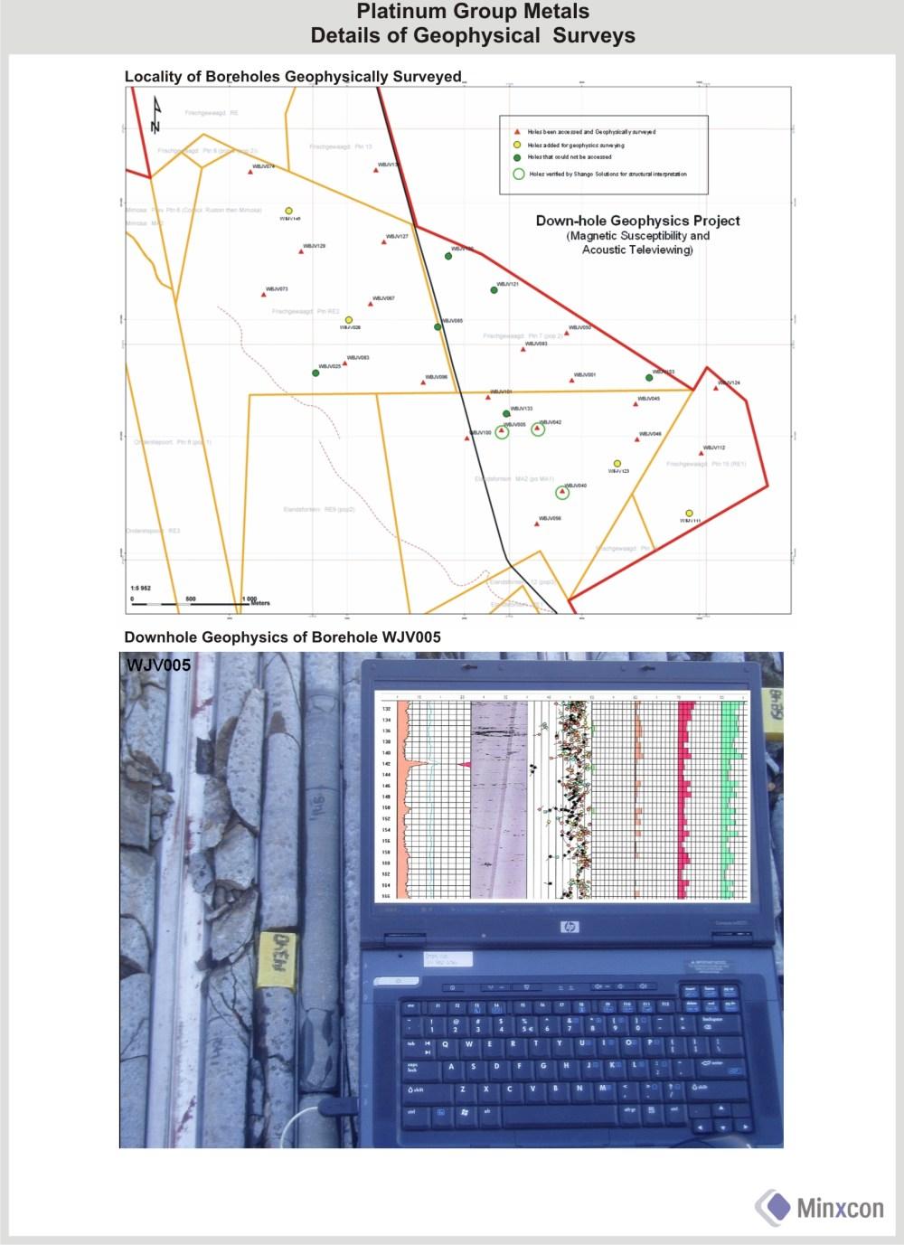 medium resolution of  technical025 jpg