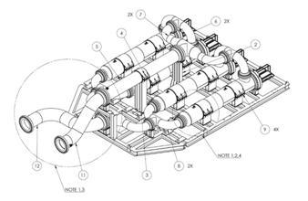 Heat Pump Wiring Requirements Heat Pump Electrical