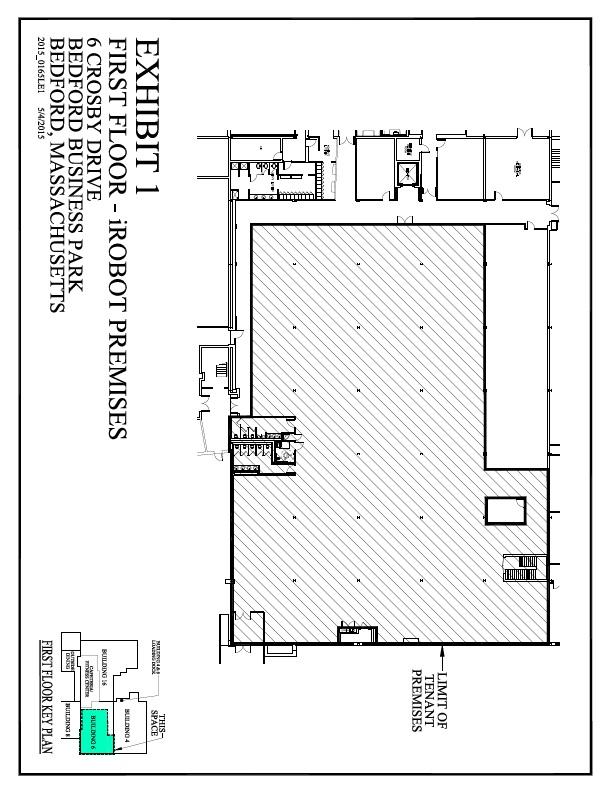 EDGAR Filing Documents for 0001159167-15-000041