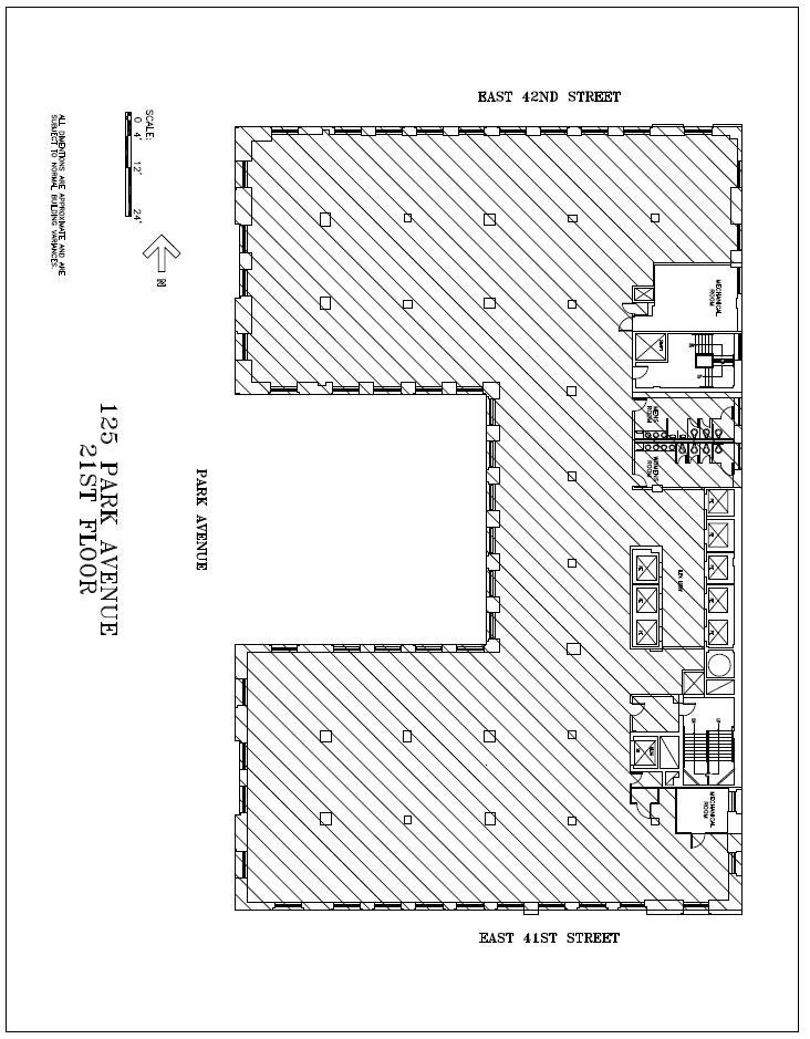 EDGAR Filing Documents for 0001230276-15-000023