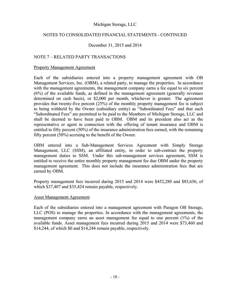 EDGAR Filing Documents for 0001287032-17-000094