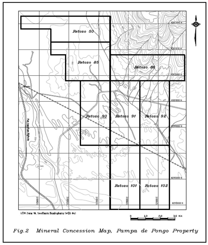 references list of maps in text figure 1 location map