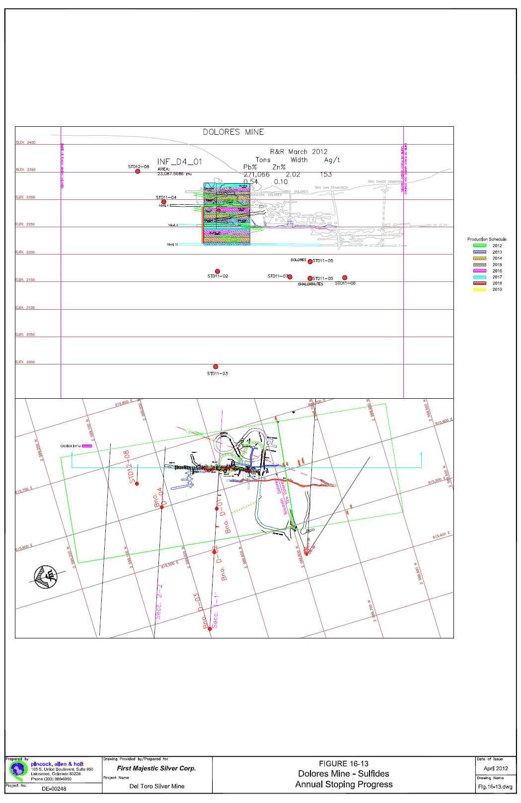 110 volt wiring diagram chrysler 300 dayton drum switch 220