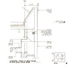 Datatool System 3 Wiring Diagram Honda Power Steering Engine Thebuffalotruck Com Fire Alarm Methods Sh3 Me Marine Tachometer Harness