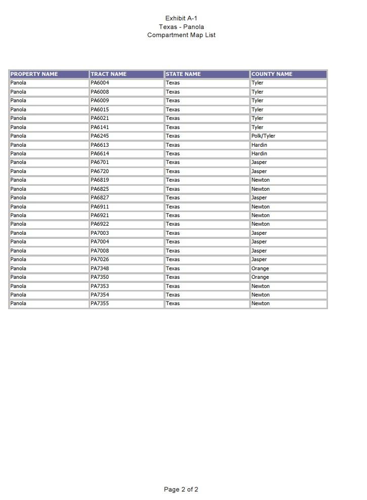 EDGAR Filing Documents for 0001341141-14-000040