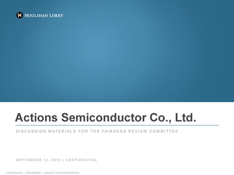 Archive And Data Sheets Max2645 Semiconductors