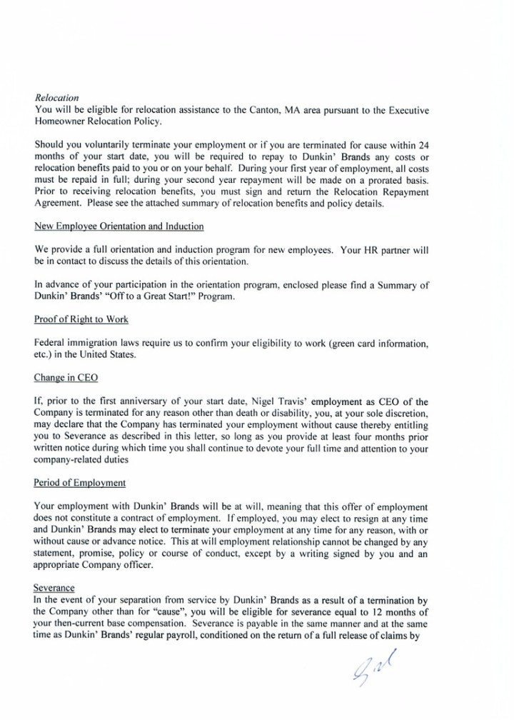 cover letter relocation spouse How to create cover letter relocation are you confused to develop a resume format in applying for a work, career seekers should generate an interesting and contained resume.
