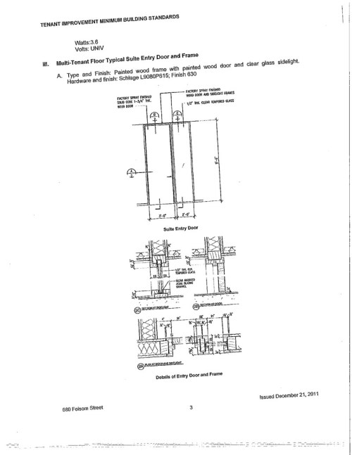 small resolution of chiller wiring diagram for glas
