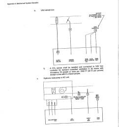 ac 170 wiring diagram [ 799 x 1034 Pixel ]