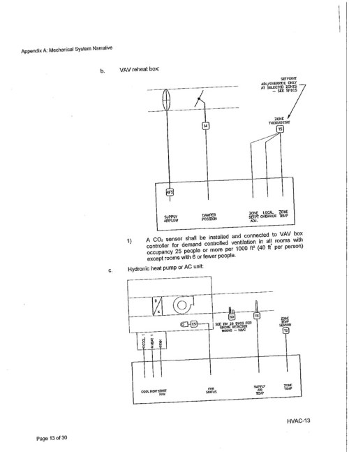 small resolution of titus wiring diagram schematic diagramrvbd 3 31 12 ex 10 1 ford wiring diagrams