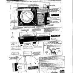 Simplex Duct Detector Wiring Diagram Signal Start Plus 4098 9756 ~ Elsalvadorla