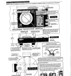 firex wiring diagram images gallery [ 799 x 1034 Pixel ]
