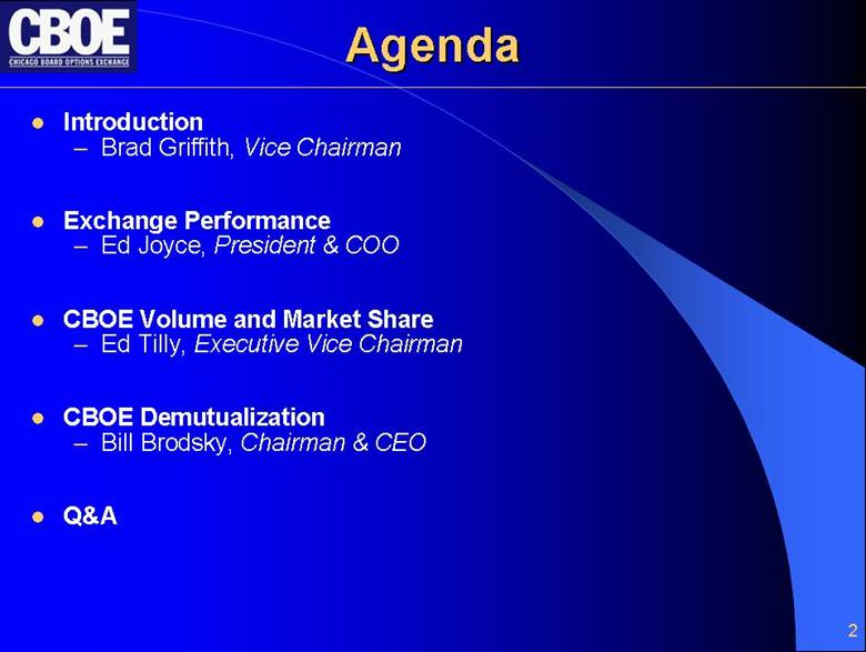 executive chairman vs ceo swing chair aldi graphic