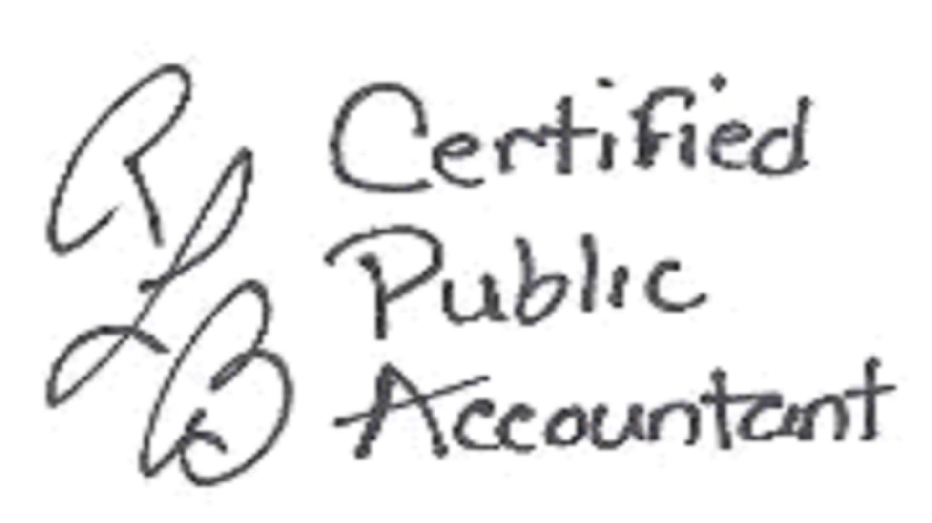 EDGAR Filing Documents for 0001640334-15-000108