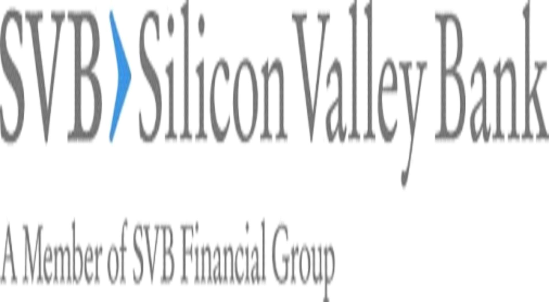 specialty finance division
