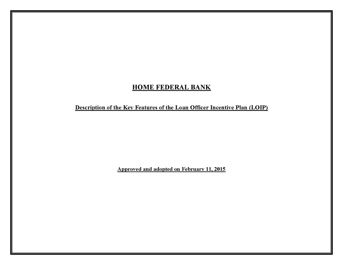 EDGAR Filing Documents for 0000927089-15-000269