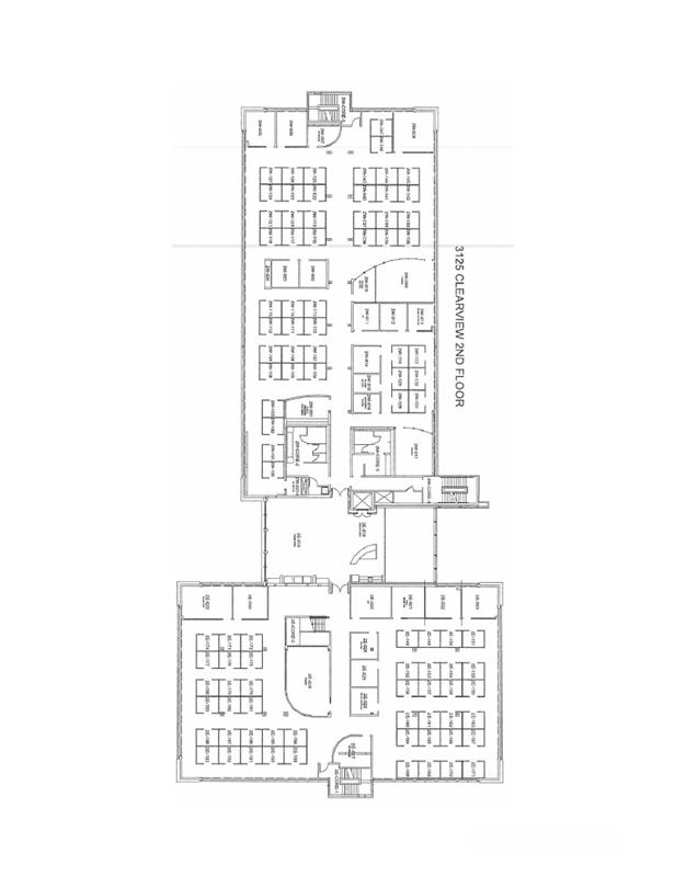 OFFICE LEASE AGREEMENT BETWEEN LOCON SAN MATEO, LLC, a