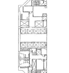 western star truck wiring diagram acm [ 663 x 1197 Pixel ]