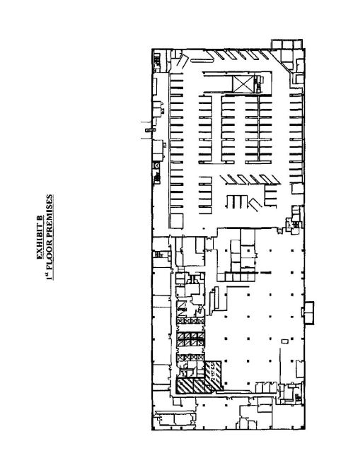 small resolution of western star truck wiring diagram acm