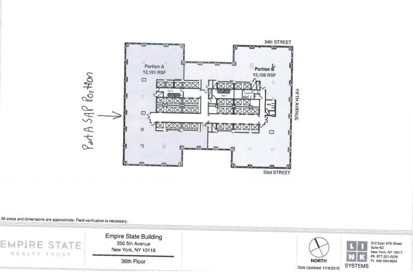 Empire Builder Digitrax Wiring Diagram