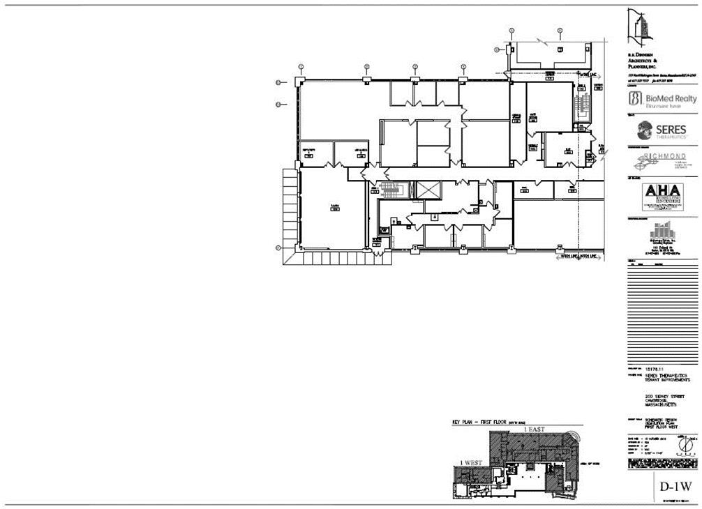 EDGAR Filing Documents for 0001564590-16-014692