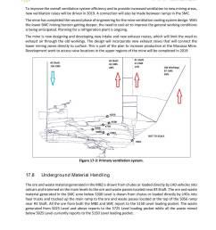 a2019macani4310101apr re qualifier atlas copco wiring diagram on  [ 1055 x 1365 Pixel ]