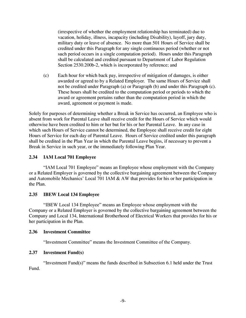 medium resolution of 33 page 16