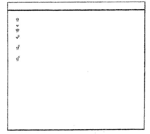 power telephone symbols