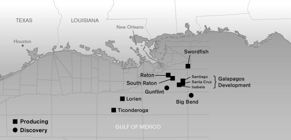 Oil Rigs In Gulf Of Mexico Map.20 Gulf Oil Rig Map Pictures And Ideas On Meta Networks