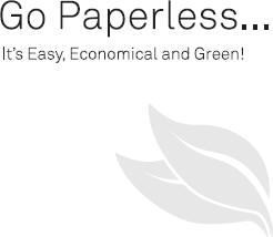 EDGAR Filing Documents for 0001193125-16-443128