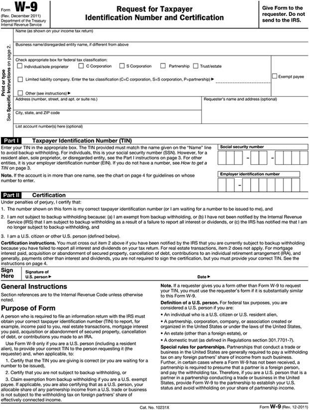 Download W2 Form Online Free - Resume Examples | Resume Template