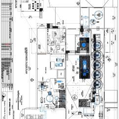 Australian Xr650r Wiring Diagram Aquastat Honda Parts Auto