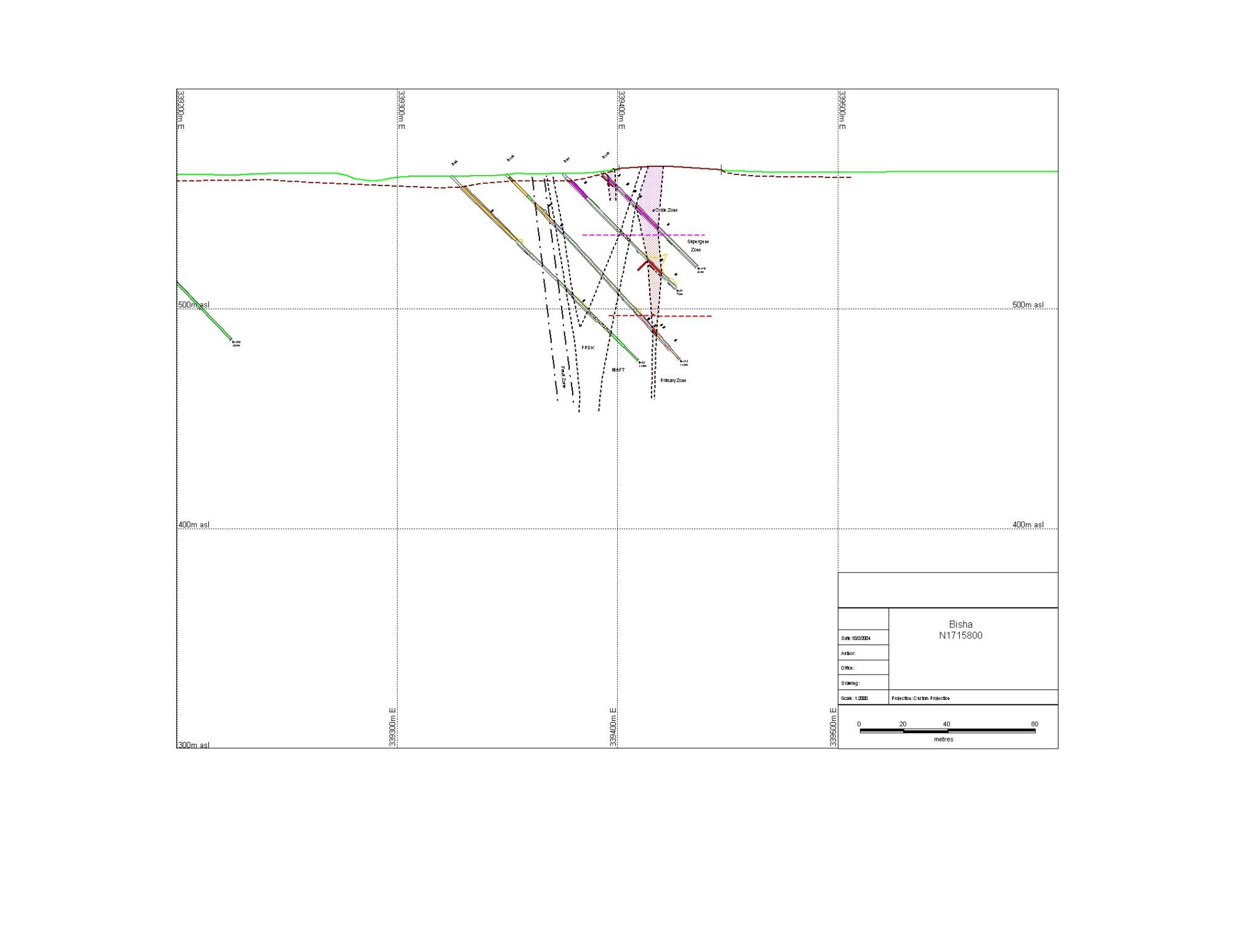 hight resolution of bishareport052 jpg