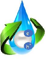 Grupo de Ingeniería de Catálisis Ambiental