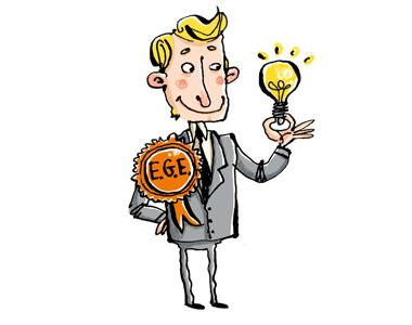 Gli Esperti in Gestione dell'Energia